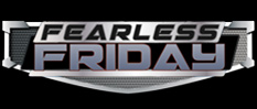 FearlessFriday.com