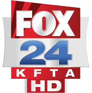 Fox 24 Arkansas